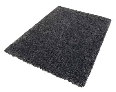 Fly tapis for Tapis chez fly
