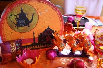 D co table jardin tati amiens 1118 table a manger for Decoration mille et une nuit