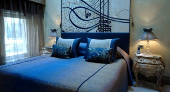 la chambre coucher feng shui - Feng Shui Chambre Couple