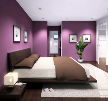 la chambre coucher feng shui. Black Bedroom Furniture Sets. Home Design Ideas