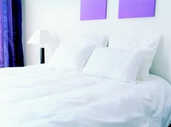matelas couette et oreiller comment les nettoyer. Black Bedroom Furniture Sets. Home Design Ideas