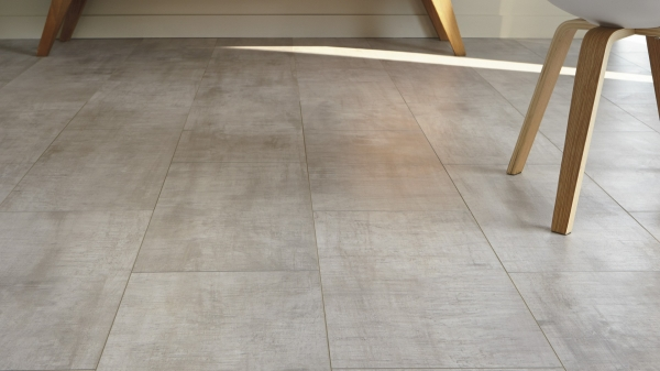 Carrelage Beton Cire Beige Of On Jurerait Du B Ton Cir