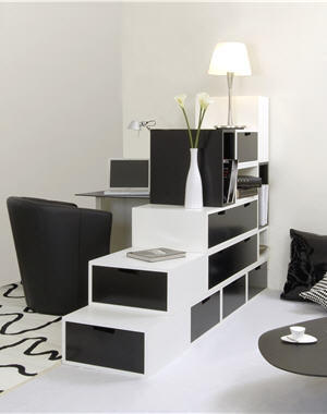 urgent comment separer une pieces de 15m carr. Black Bedroom Furniture Sets. Home Design Ideas