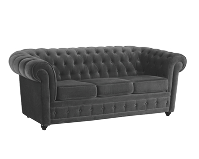10 objets urbains canap chesterfield d 39 hanjel - Acheter canape chesterfield ...