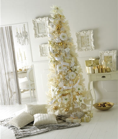 decoration de noel interieur
