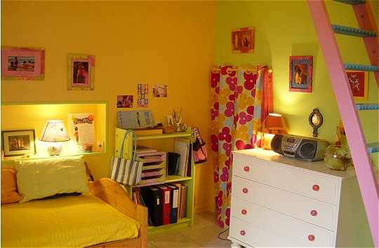 Http://deco.journaldesfemmes.c Om/maison/06/best Of Chambre E  Nfant/images/3catherine
